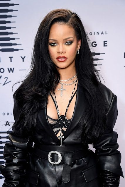 Rihanna Issues A Sincere APOLOGY After Her Savage X Fenty