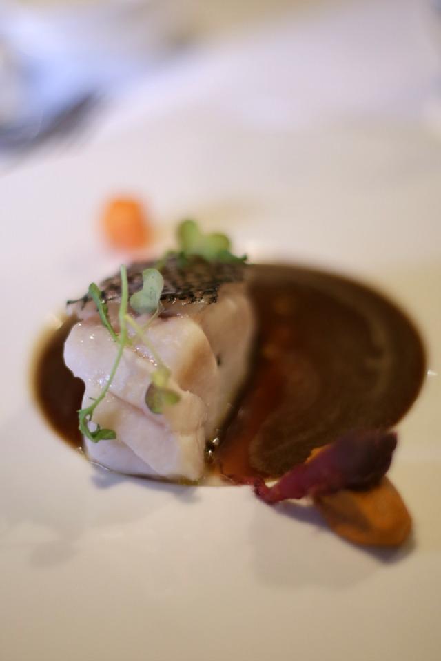 Isla_de_Lobos_restaurante_Princesa_Yaiza_Lanzarote_Obe_Rosa_04