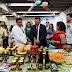Impulsan intercambio comercial entre Yucatán y Texas en Feria Internacional