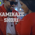 New Video: Kamikaze - Shori
