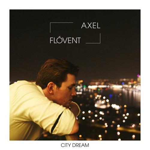 Axel Flóvent Unveils New Single 'City Dream'