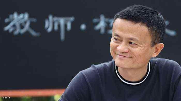 """من أجل النجاح.. """"نصيحة"""" من أغنى رجل صيني"""