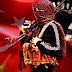 SOS!! ΕΡΧΕΤΑΙ ΙΣΛΑΜΙΚΗ ΕΞΕΓΕΡΣΗ ΣΤΗΝ ΕΛΛΑΔΑ ΚΑΤΟΠΙΝ ΕΝΤΟΛΗΣ ΕΡΝΤΟΓΑΝ! (ΒΙΝΤΕΟ)