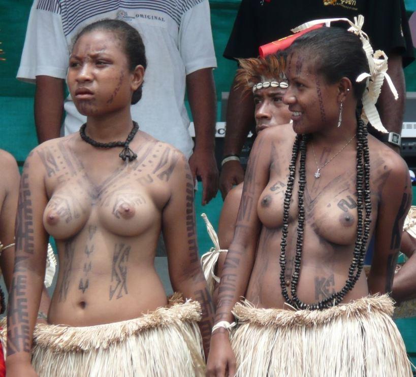 Секс в африке фото