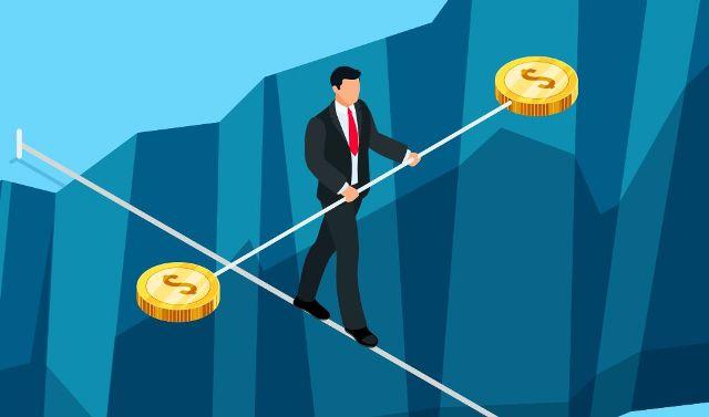 Risiko Bisnis (Pengertian, Jenis, dan Pengukuran)
