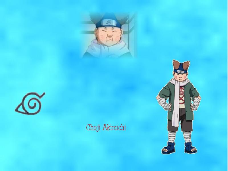 Funny Choji Akimichi Shippuden Wallpaper Free Naruto Shippuden