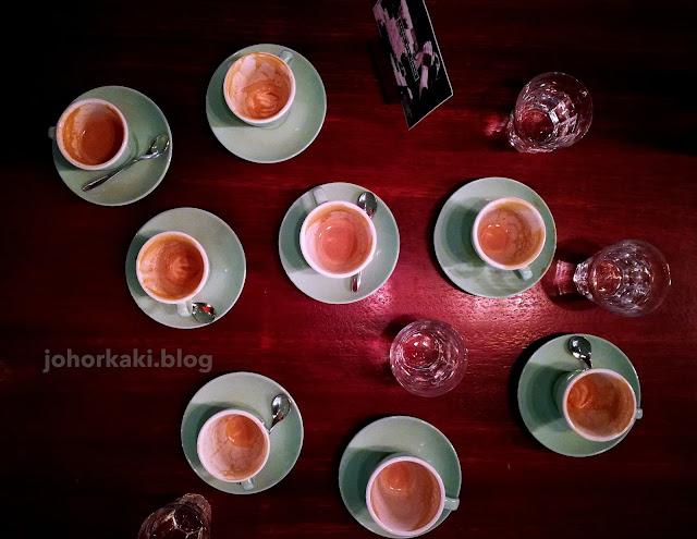 Cafe-Hopping-Itinerary-Johor-Bahru-JB