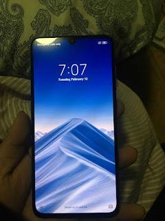 Berita Seputar Xiaomi Xiaomiintro
