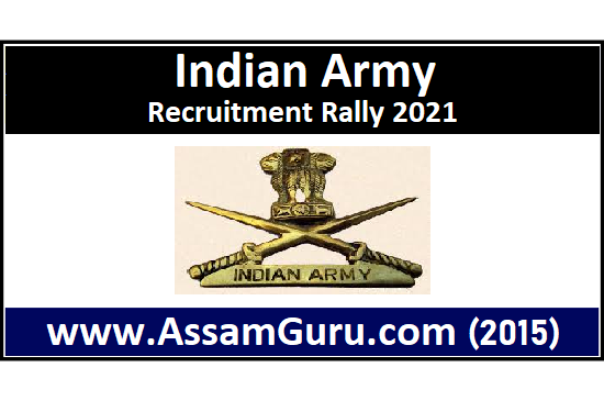 indian-army-recruitment-rally-mariani