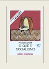 SPINDEL Arnaldo. O Que é Socialismo.pdf