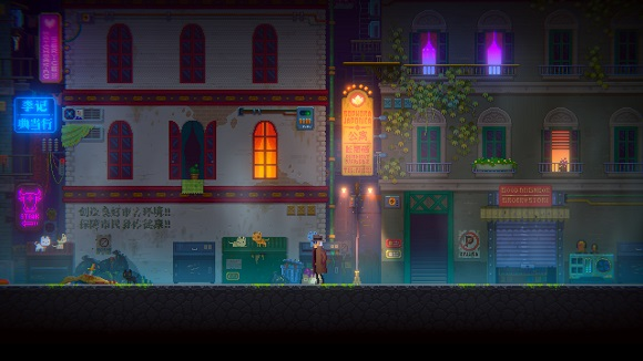 tales-of-the-neon-sea-pc-screenshot-3