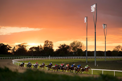 Chelmsford racing tips