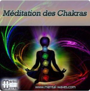 https://www.mental-waves.com/produit/meditation-des-chakras/?ap_id=laotzu75