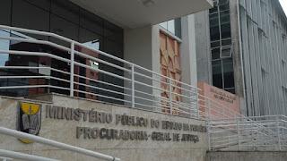 Araçagi e Guarabira aparecem em lista de cidades investigadas por gastos suspeitos durante pandemia na Paraíba