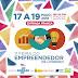 O maior evento de empreendedorismo do Brasil movimenta Limoeiro de 17 a 19 de maio
