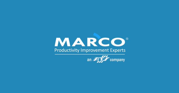 MARCO Limited is hiring