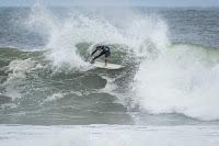 Rip Curl Pro Bells Beach Jordy Smith 4503Bells19Cestari