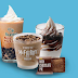 McDonald's Has Four New Sweet Treats To Offer This Holiday
