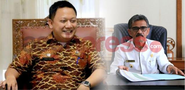Pemkab Aceh Utara Kembali Kucurkan Beasiswa untuk Tugas Akhir Mahasiswa