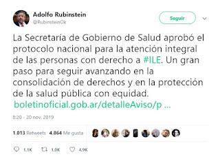 https://twitter.com/RubinsteinOk/status/1197188001551593473
