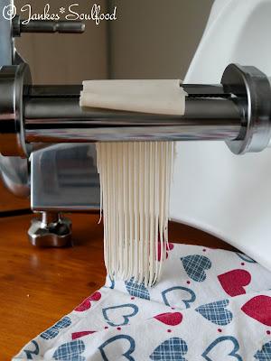 Zubehör Ankarsrum Küchenmaschine