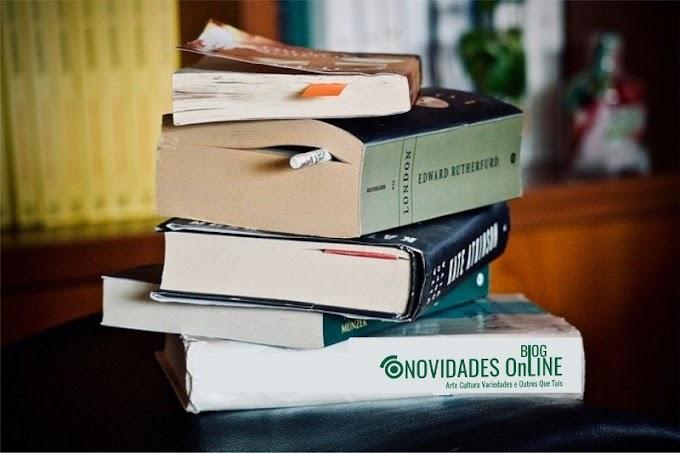 Taxação de livros ameaça mercado editorial e autores comentam situação