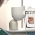 instinct Robotics nabs Samsung as investor, launches U.S. beta trial of ElliQ partner robotic