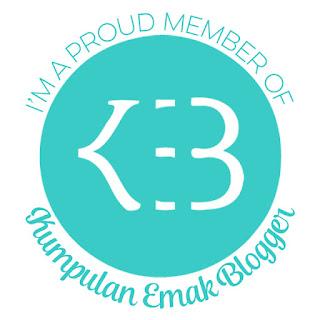 Komunitas Blogger