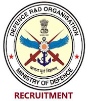 DRDO Recruitment 2019 for 351 Technician Posts