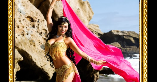 f194f2ea0b43 BELLY DANCERS NETWORK: EGYPTIAN STYLE OF BELLY DANCE