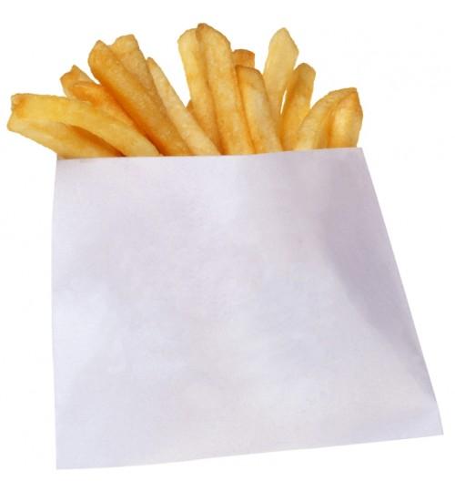 in túi giấy đựng thực phẩm giá rẻ