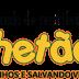 Bilhetão entrega dois prêmios na cidade de Pombal; Confira