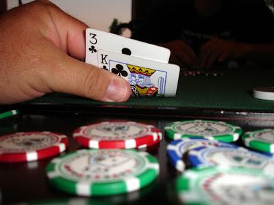 Hollywood Casino in Pennsylvania