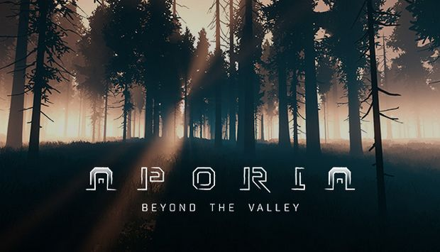 Aporia-Beyond-The-Valley-Free-Download