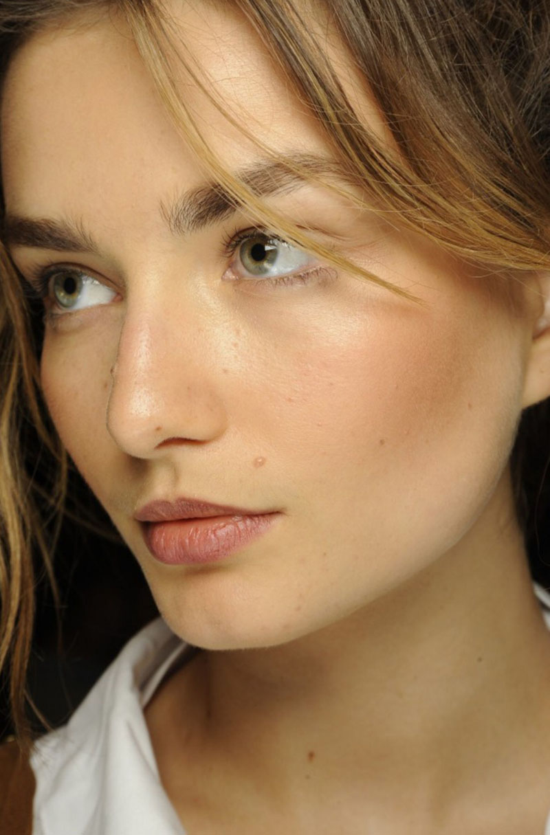5 Anti-Aging Steps to Your Most Beautiful Skin