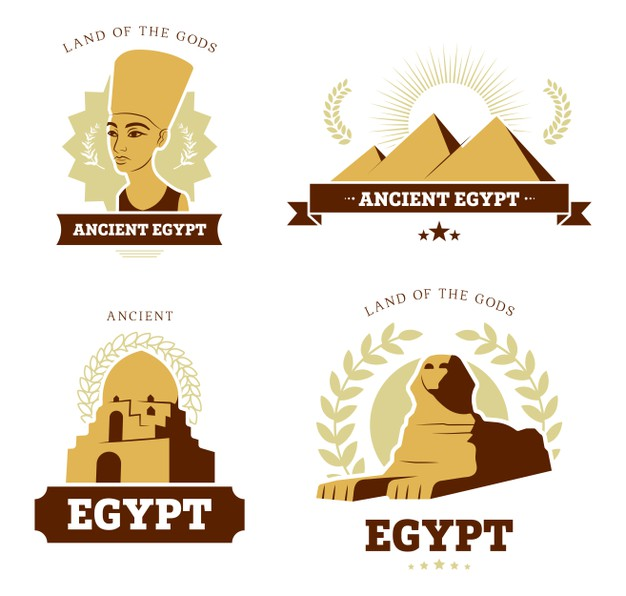 Great Tour to Egypt and its History