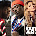 Grammy 2018: Who will win best new artist?