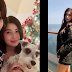 Donna Cruz' Beautiful Daughter 'Belle' Turns 20
