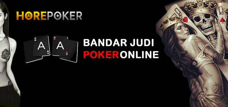 judi online blogspot