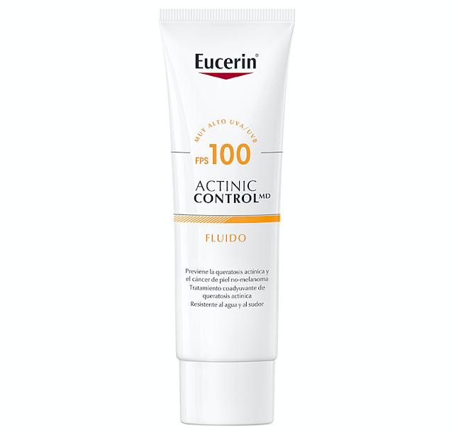 sun-actinic-controlmd-fps100