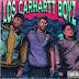Spvce Problems - Los Carhartt Boyz [2019]