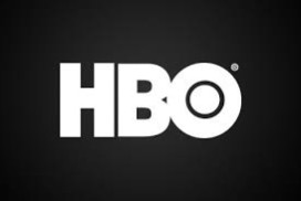 HBO Live Stream – Watch HBO Online USA TV Channel Free