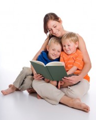 A Step by Step Guide on Finding a Nanny