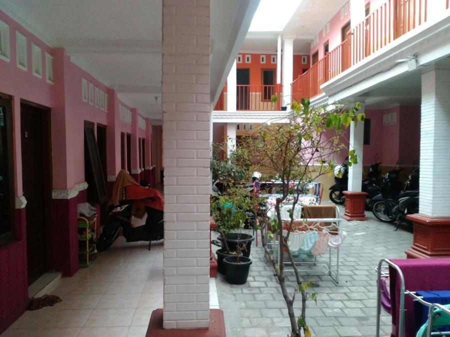 Dijual Kost Yogyakarta