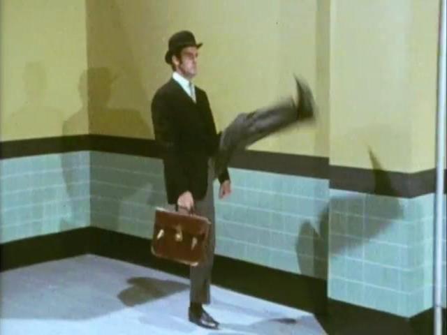 Mais Monty Python a caminho da Netflix