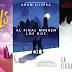 10 libros del sello Puck que debes leer