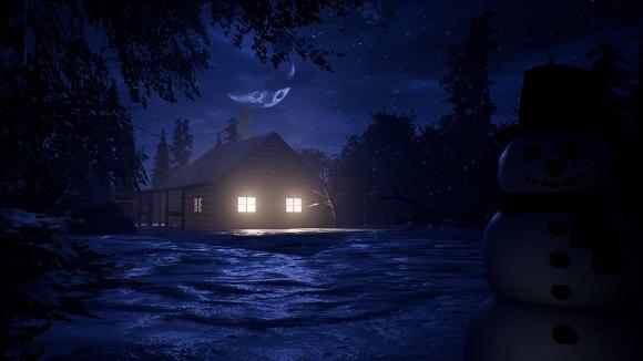 frosty-nights-pc-screenshot-www.ovagames.com-1