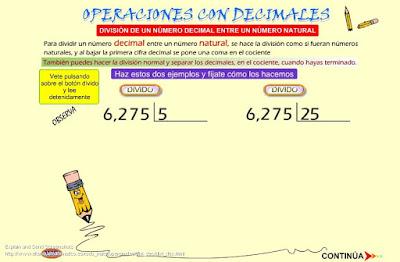 http://www.eltanquematematico.es