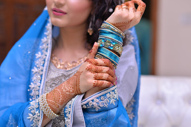 Mehndi Design easy and simple