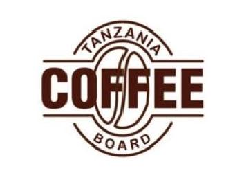 Job Opportunity at Tanzania Coffee Board - LIQUORER GRADE II